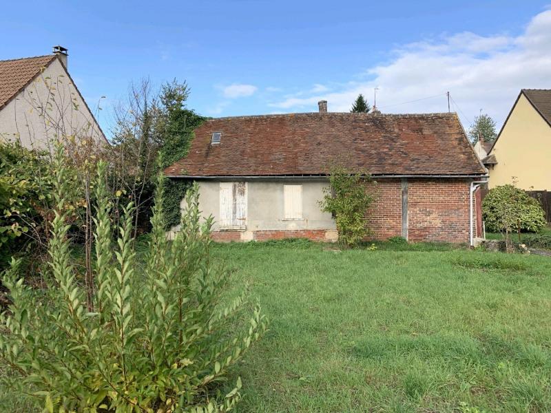Vendita casa Ste geneviève 97000€ - Fotografia 3