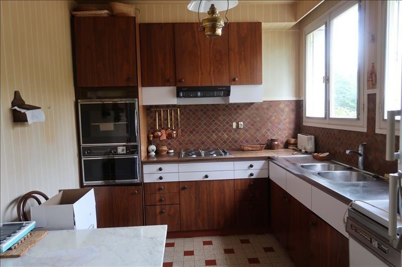 Vente maison / villa La rochette 397000€ - Photo 3