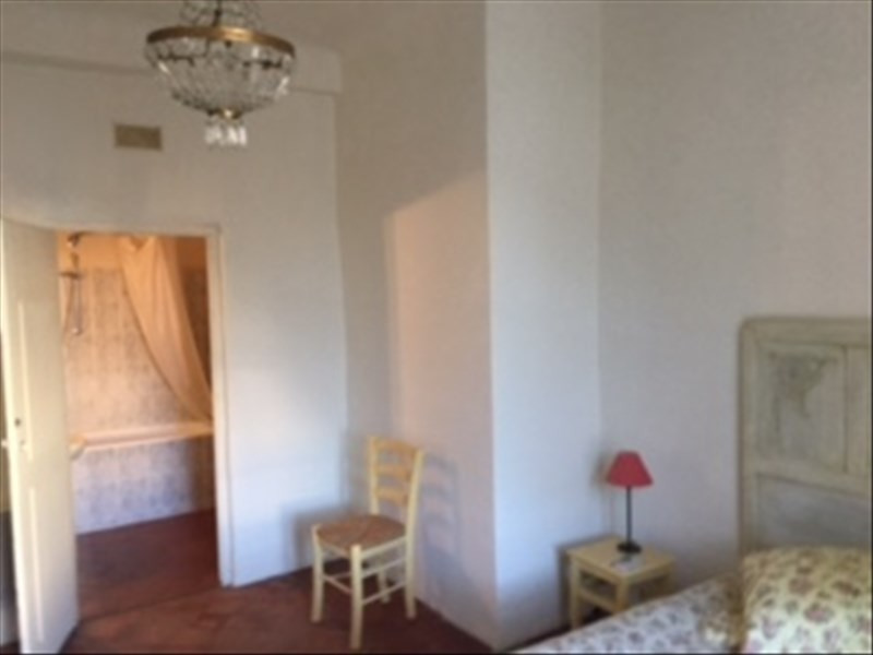 Sale apartment Forcalquier 115 000€ - Picture 1