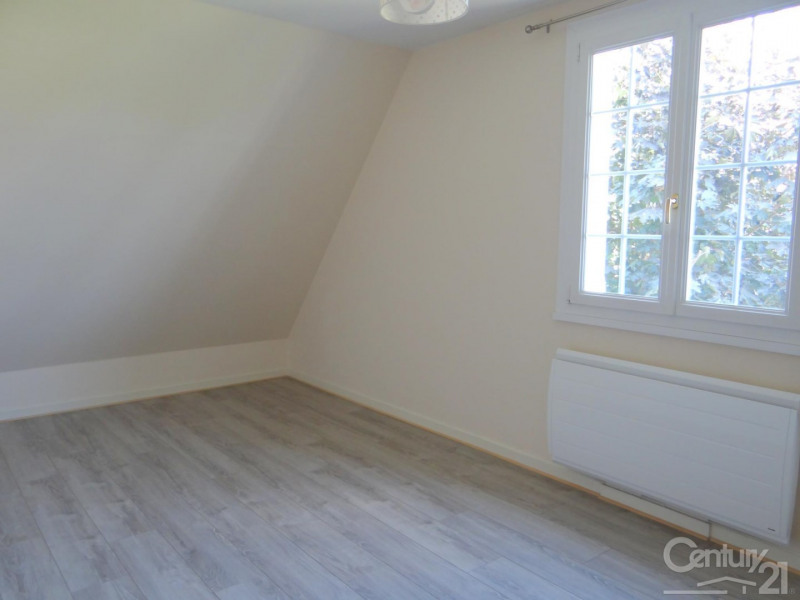 Sale house / villa Corbas 510000€ - Picture 19