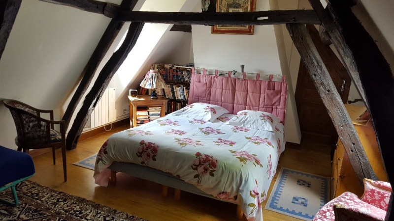 Vente maison / villa Beauvais 438000€ - Photo 9