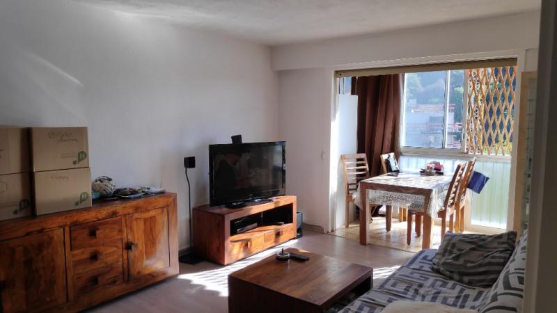 Rental apartment Cagnes sur mer 840€ CC - Picture 2