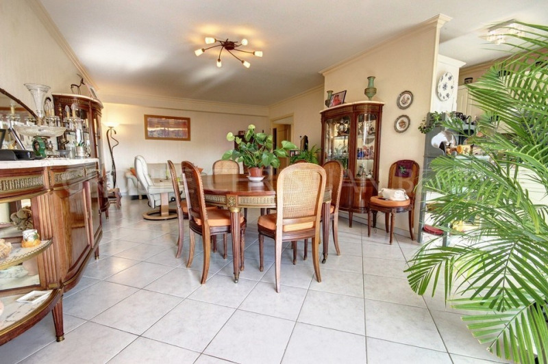 Sale apartment Mandelieu la napoule 415 000€ - Picture 3