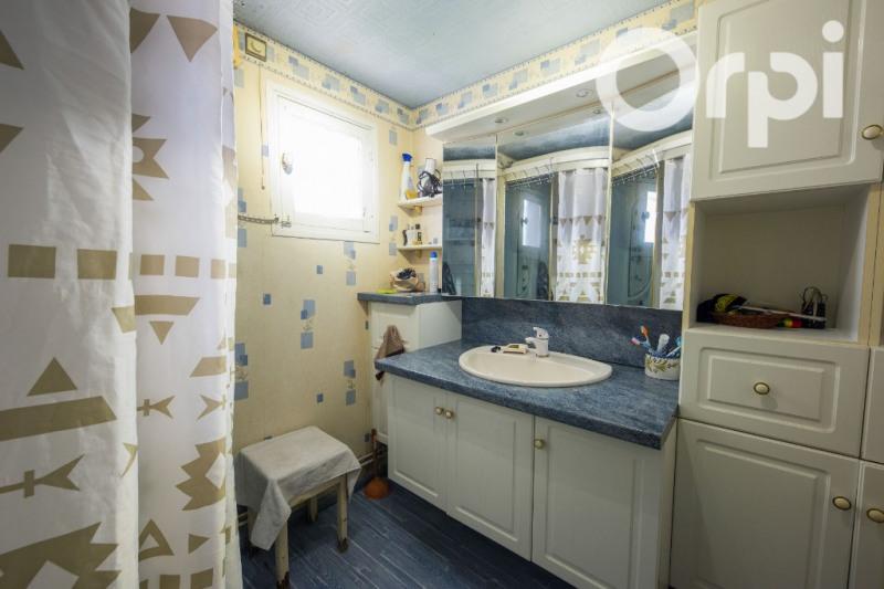 Vente maison / villa Arvert 259700€ - Photo 7