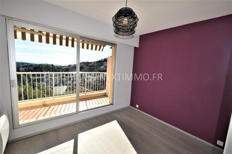 Rental apartment Menton 990€ CC - Picture 7