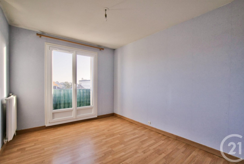 Venta  apartamento Caen 84500€ - Fotografía 7