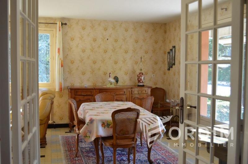 Vente maison / villa Beaulieu sur loire 129800€ - Photo 3
