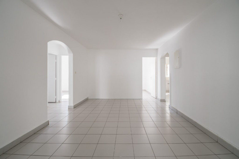 Vente appartement Saint denis 158000€ - Photo 4
