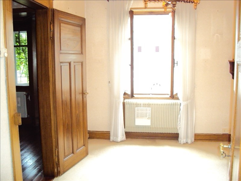 Vente maison / villa Riedisheim 225 000€ - Photo 4