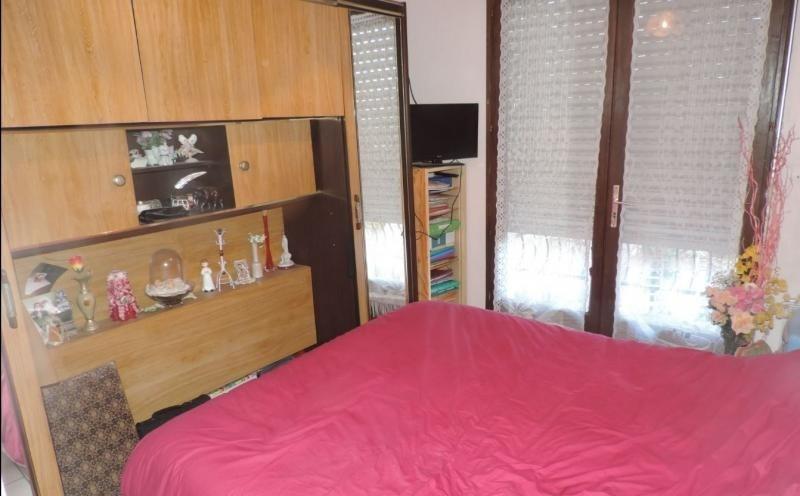 Vente appartement Clamart 332000€ - Photo 6