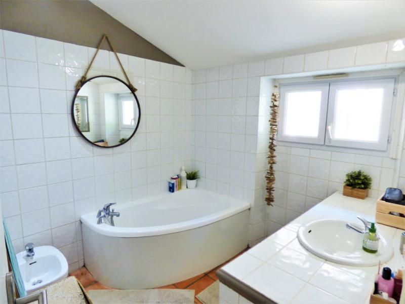 Sale house / villa Beychac et caillau 294000€ - Picture 4