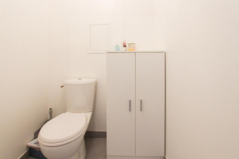 Sale apartment Bassens 169000€ - Picture 6