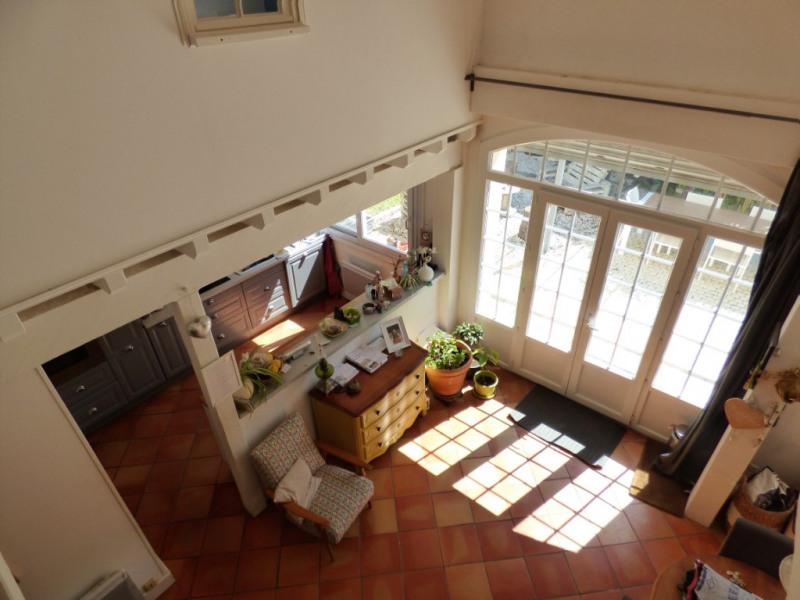 Venta  casa Saint loubes 348000€ - Fotografía 9