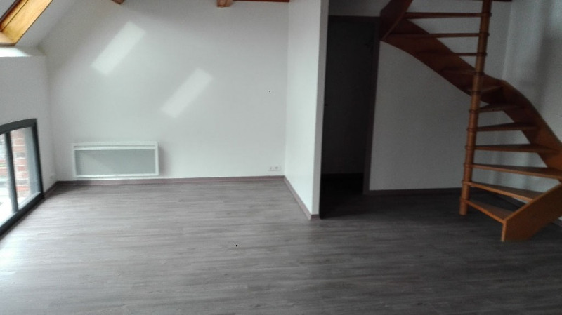 Rental apartment Arques 550€ CC - Picture 5