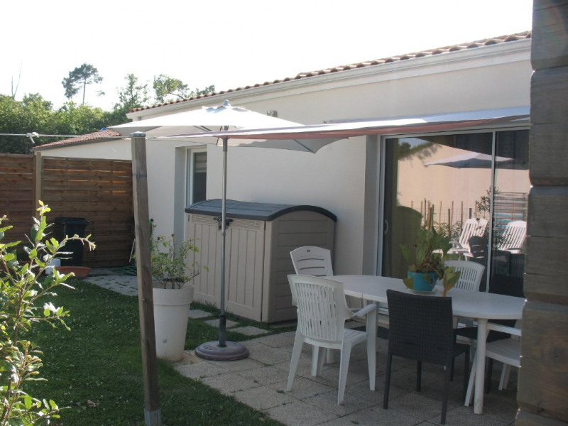 Sale house / villa Etaules 196 500€ - Picture 9