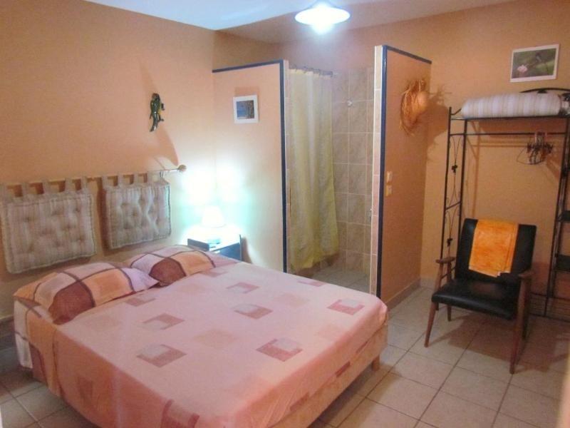 Sale house / villa Sainte luce 458000€ - Picture 4
