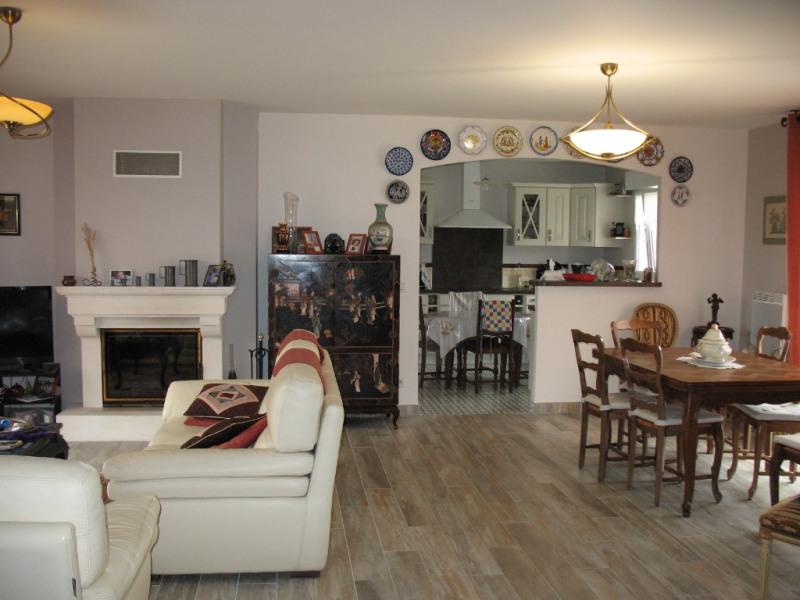Sale house / villa Les mathes 388500€ - Picture 4