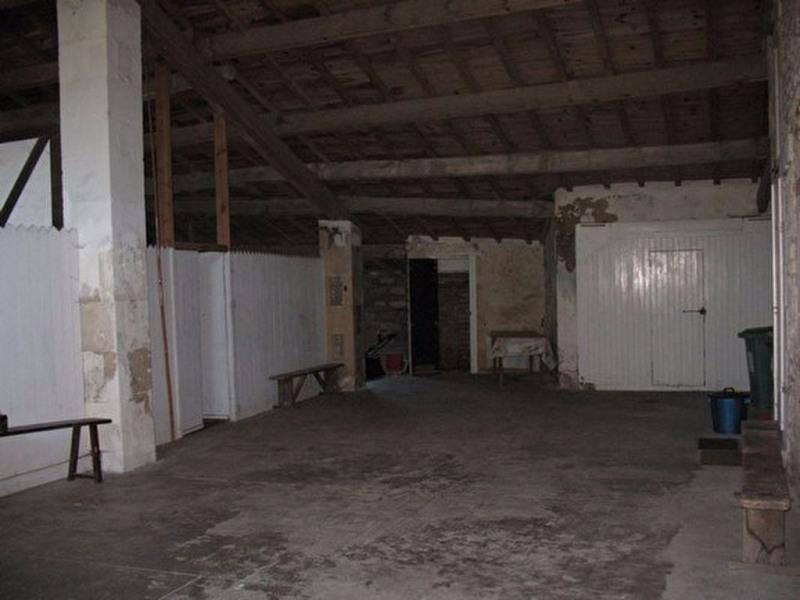 Vente maison / villa Mornac sur seudre 299900€ - Photo 15