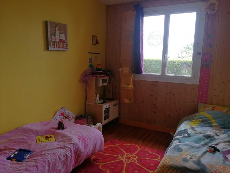 Vente maison / villa Ploumagoar 146900€ - Photo 4
