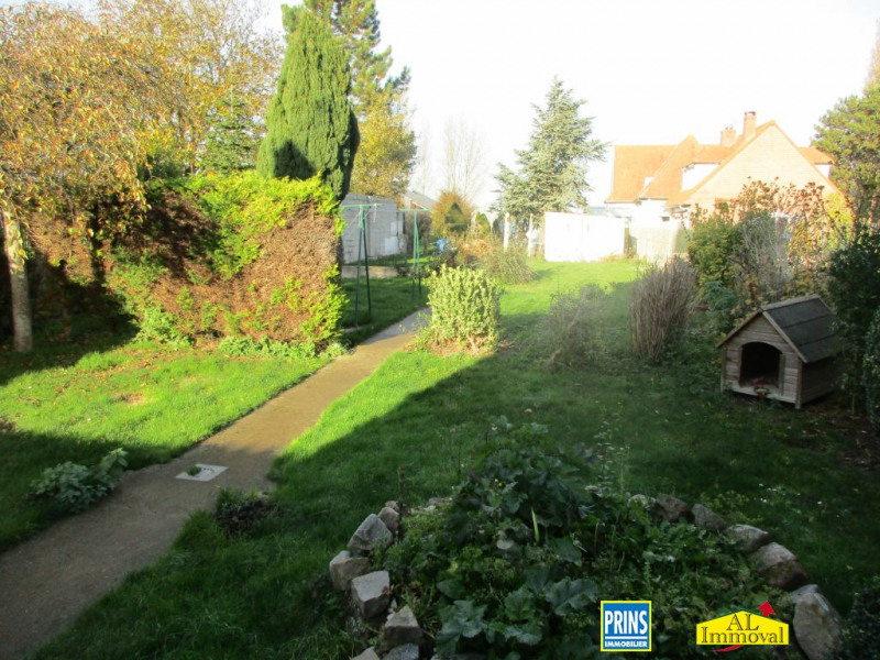 Sale house / villa St omer 140 500€ - Picture 5
