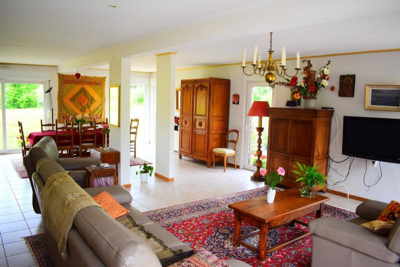 Vente maison / villa Lillers 260000€ - Photo 3