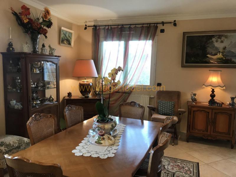 Vitalicio  apartamento Bourgoin-jallieu 85000€ - Fotografía 4