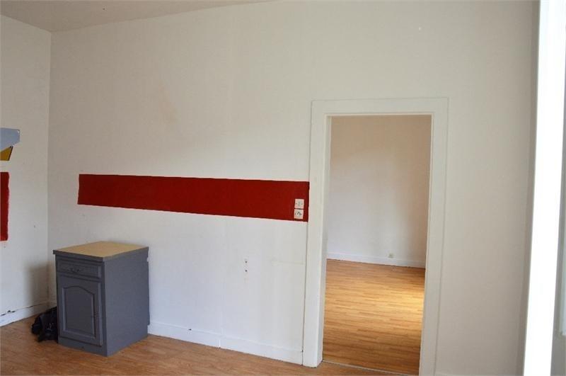 Sale house / villa Limoges 138000€ - Picture 5