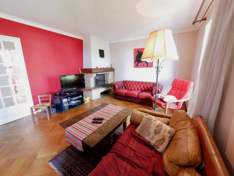 Sale house / villa Tarbes 248000€ - Picture 1