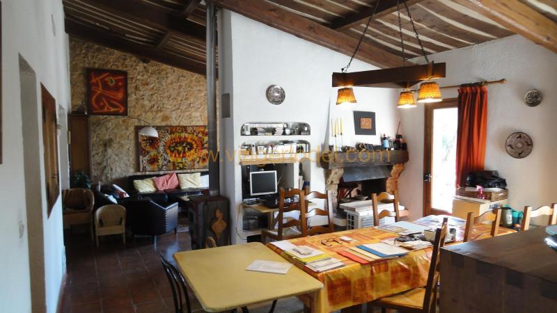 Vitalicio  casa Ampus 140000€ - Fotografía 6