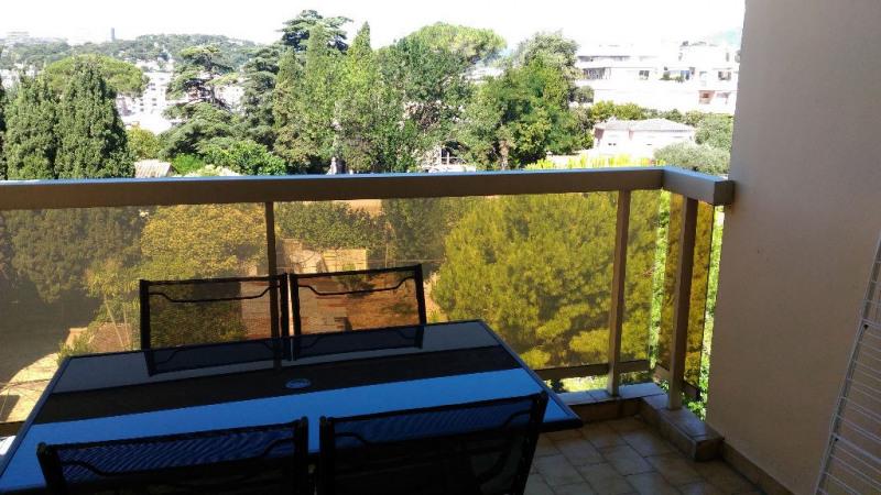 Location appartement Cagnes sur mer 700€ CC - Photo 5