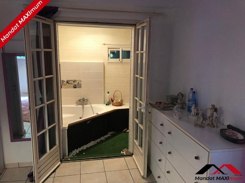 Vente maison / villa Saint joseph 349500€ - Photo 7