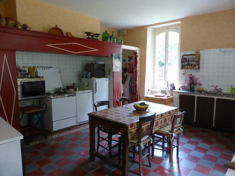 Vente maison / villa Ariege 365000€ - Photo 6