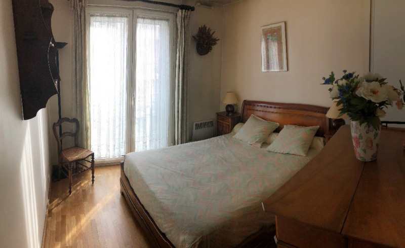 Vente appartement Asnieres sur seine 955000€ - Photo 6