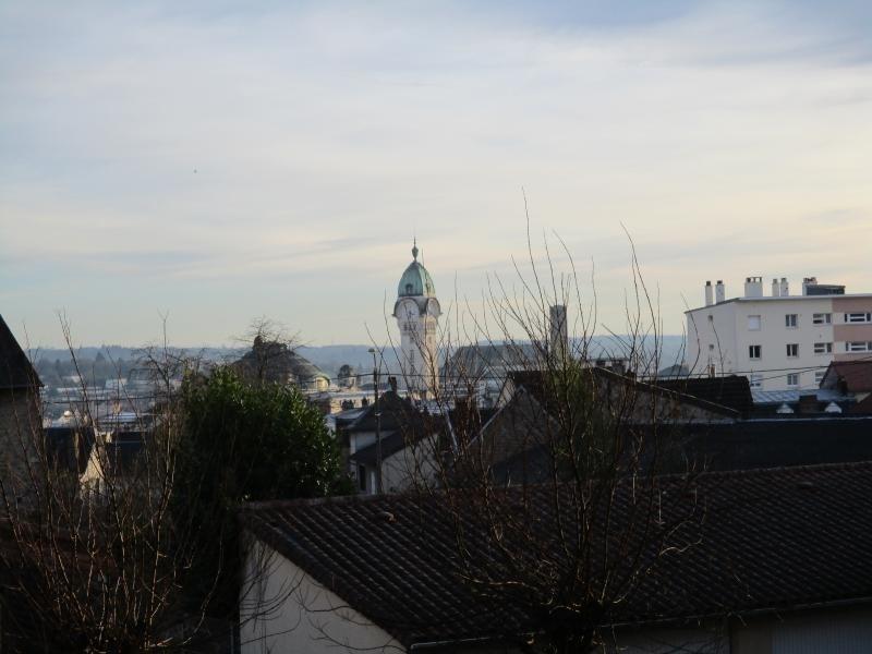 Vente appartement Limoges 65500€ - Photo 8