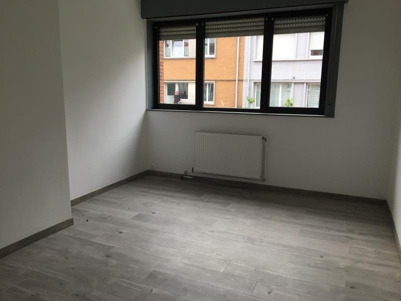Sale apartment Dunkerque 69 000€ - Picture 1
