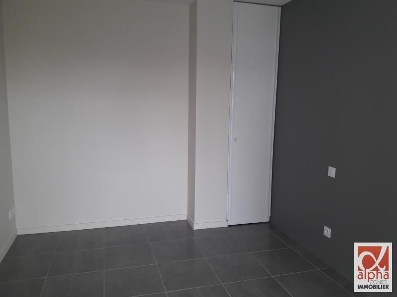 Location appartement La teste de buch 619€ CC - Photo 6