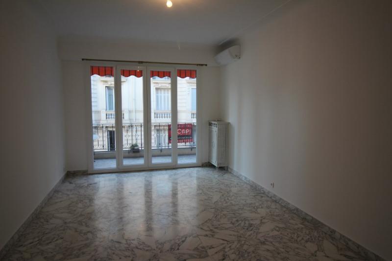 Rental apartment Nice 1494€ CC - Picture 7