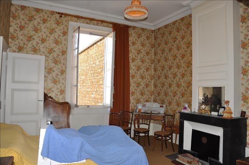 Sale apartment Liergues 147000€ - Picture 5