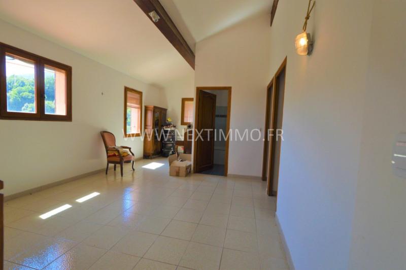 Vente de prestige appartement Menton 630000€ - Photo 6