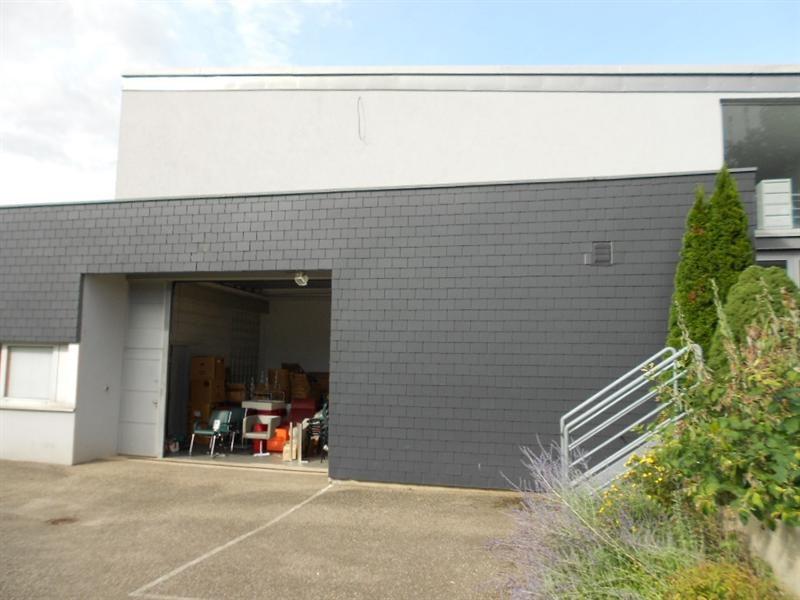 Verkauf geschäftsraum Wasselonne 650000€ HT - Fotografie 12