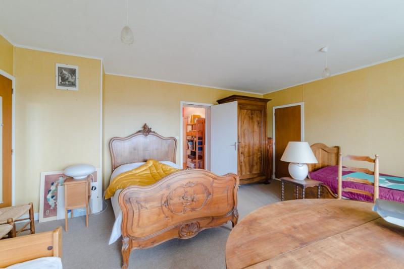 Vente maison / villa Razes 390000€ - Photo 13