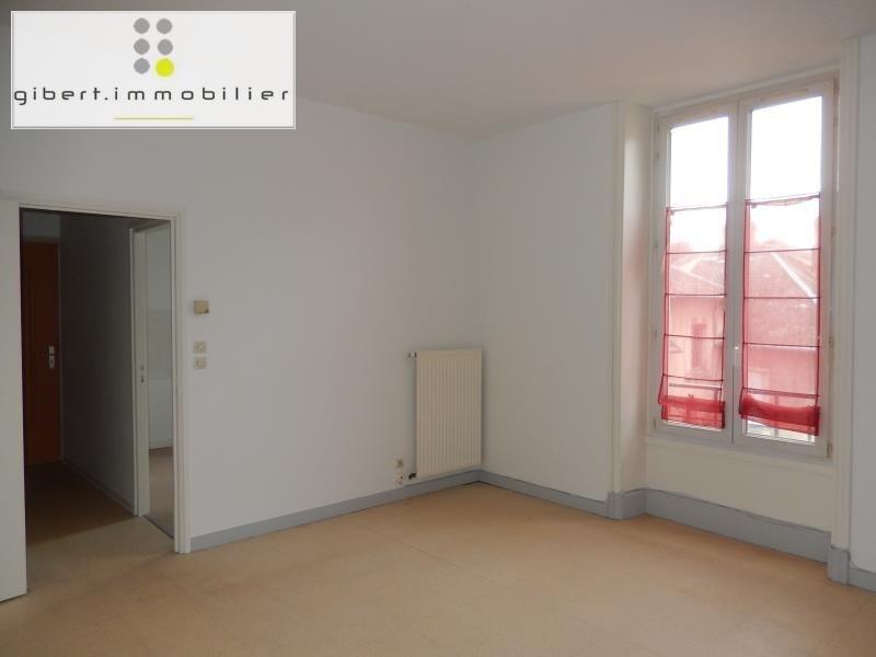 Location appartement Le puy en velay 379,79€ CC - Photo 6