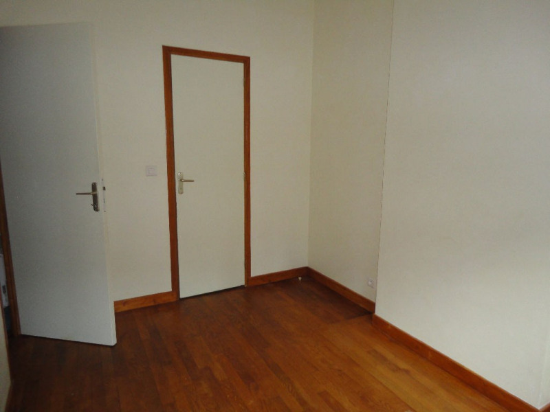 Location appartement Montargis 393€ CC - Photo 4