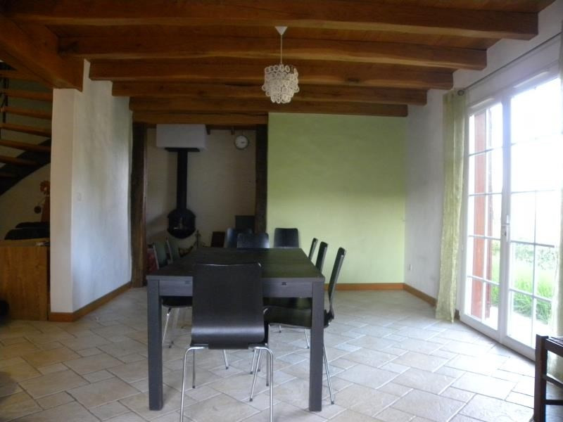 Sale house / villa Itxassou 358000€ - Picture 3