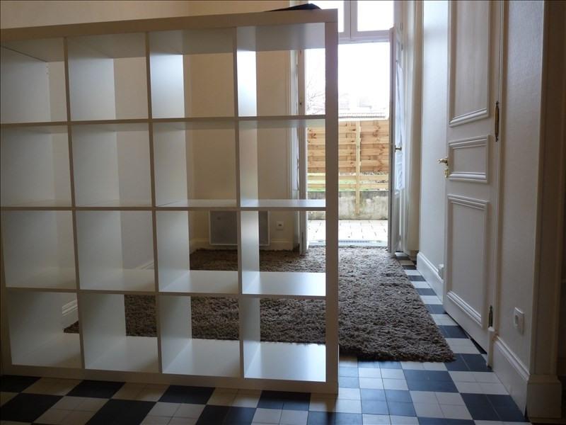 Location appartement Meaux 595€ CC - Photo 3