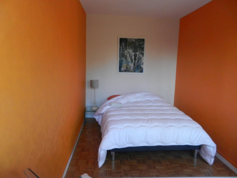 Vente appartement Le mans 62 460€ - Photo 6