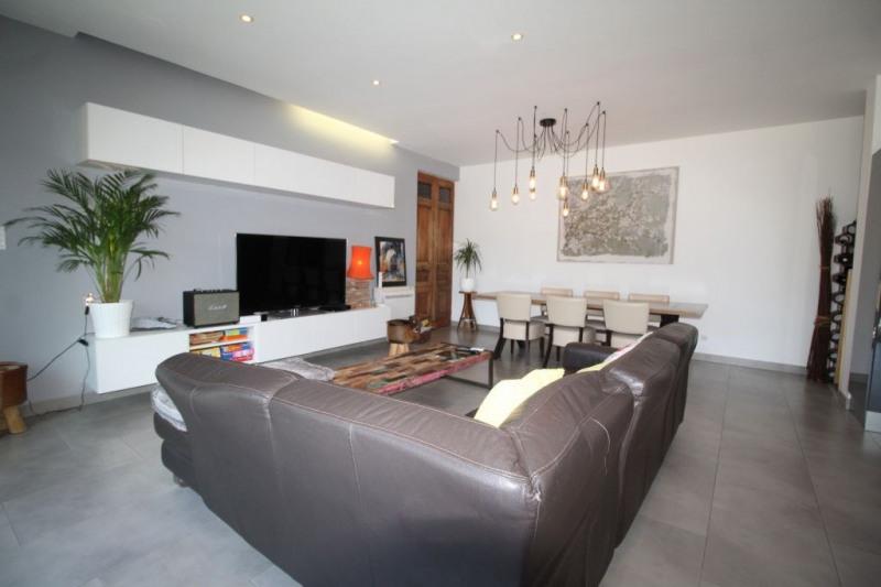 Venta de prestigio  casa Banyuls sur mer 588000€ - Fotografía 5