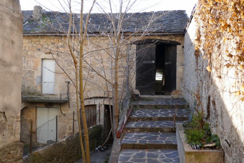 Vente immeuble St julien chapteuil 110000€ - Photo 13