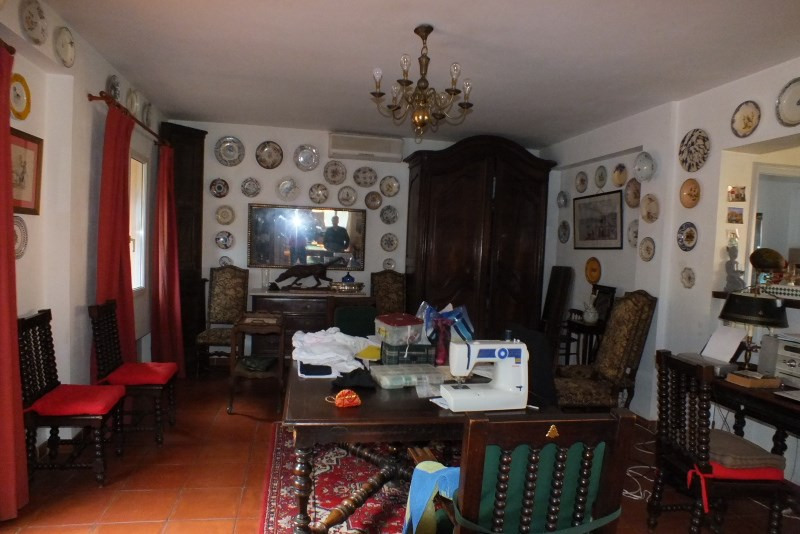 Sale house / villa Pau 999000€ - Picture 11