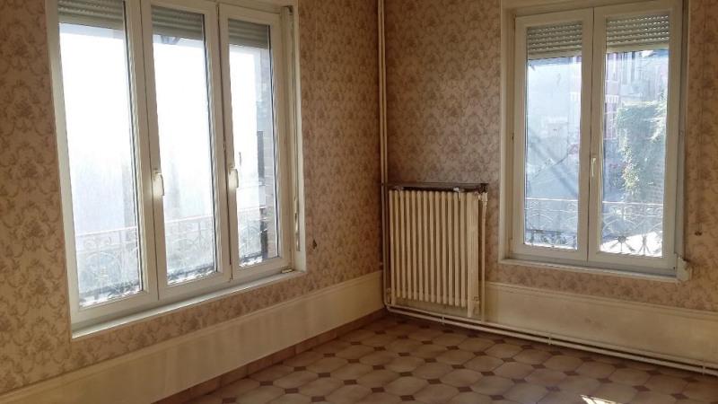 Sale house / villa Saint quentin 80200€ - Picture 4
